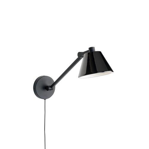 WALL LAMP LUB