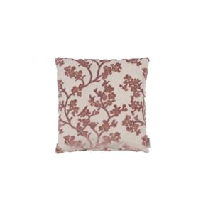 PILLOW APRIL ROSE