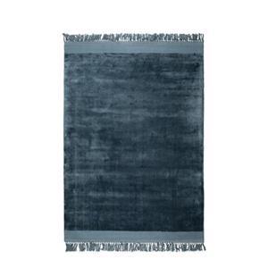 CARPET BLINK 200X300 BLUE