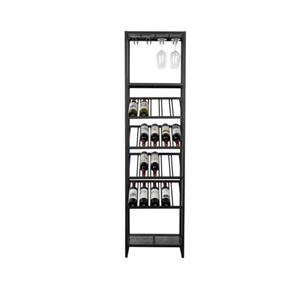 WINESHELF CANTOR SMALL
