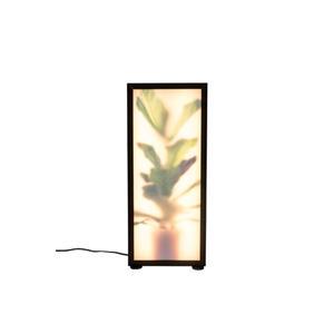 FLOOR LAMP GROW L