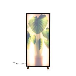 FLOOR LAMP GROW XXL