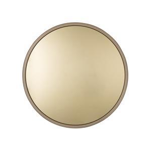 MIRROR BANDIT GOLD