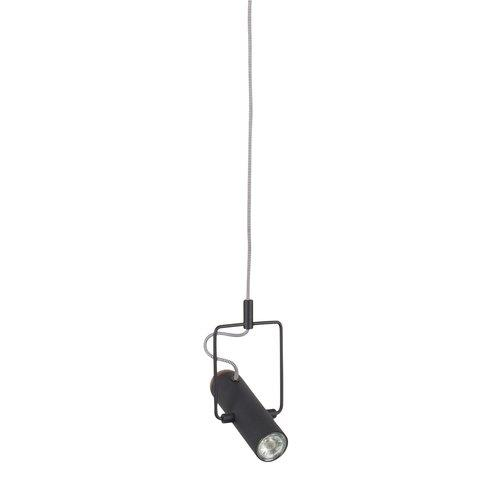 PENDANT LAMP MARLON BLACK