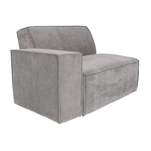 ELEMENT SOFA JAMES ARM LEFT CG