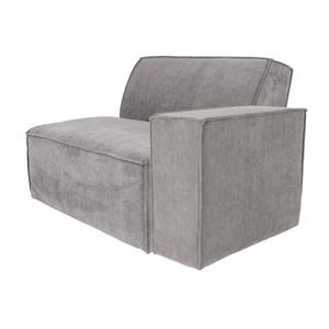ELEMENT SOFA JAMES ARM RIGHT CG