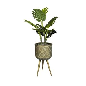 PLANT STAND BOTANIQUE M