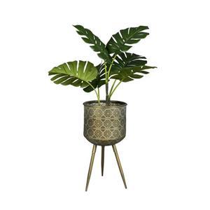 PLANT STAND BOTANIQUE L