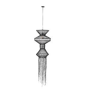 PENDANT LAMP TANGAN