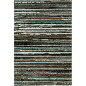 CARPET KEKLAPIS 170X240 GREEN