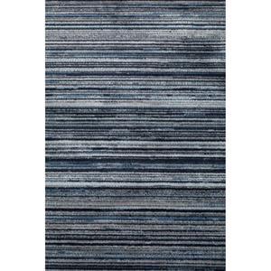 CARPET KEKLAPIS 170X240 BLUE
