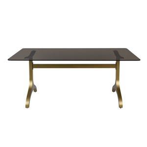 TABLE SANSA 180X90