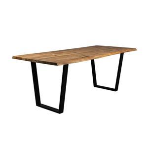 TABLE AKA 220X90
