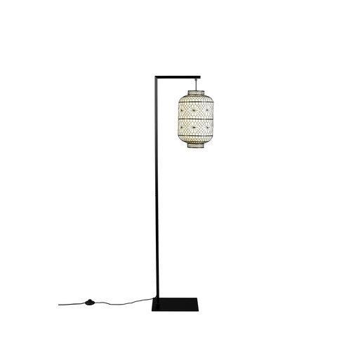 FLOOR LAMP MING
