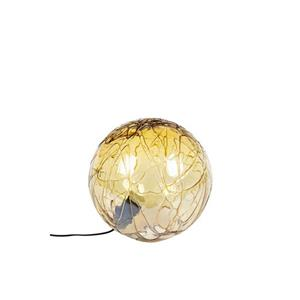 TABLE LAMP LUNE 40