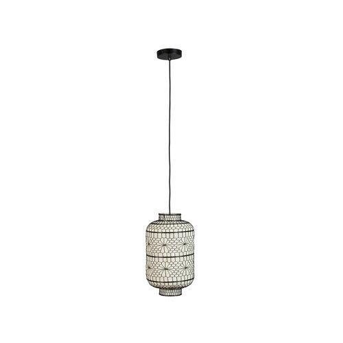 PENDANT LAMP MING TALL