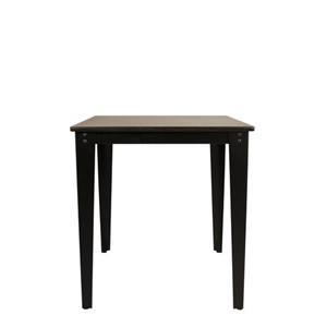 TABLE SCUOLA 70X70