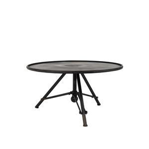 SIDE TABLE BROK