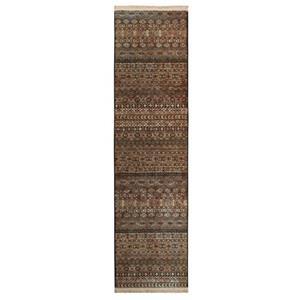 CARPET SHISHA 67X245 CAVE