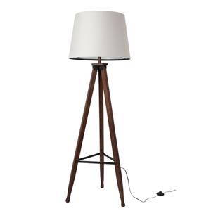 FLOOR LAMP RIF