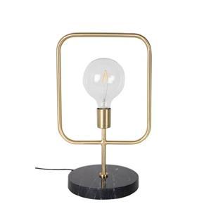 TABLE LAMP CUBO