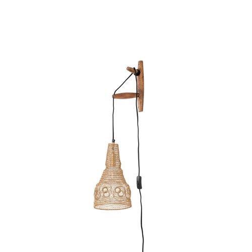WALL LAMP ALEN