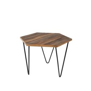 SIDE TABLE COR
