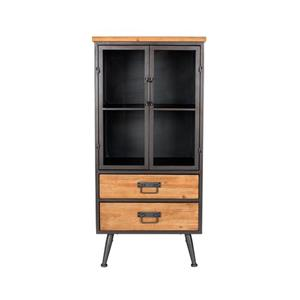 CABINET DAMIAN LOW