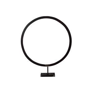 IRON CIRCLE LARGE