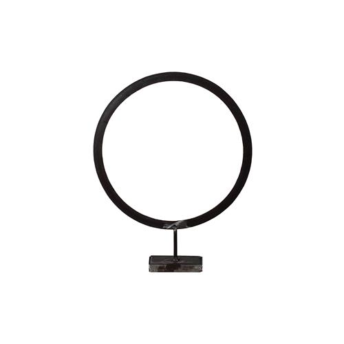IRON CIRCLE Medium