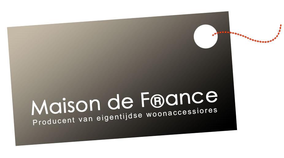 Maison de France